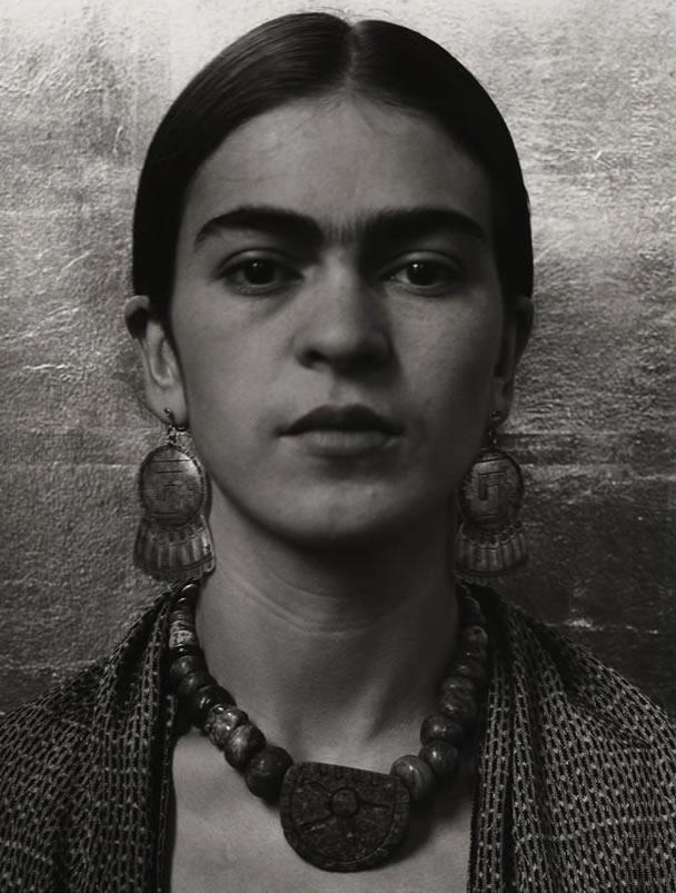 Photographer Imogen Cunningham - Trust Photographs